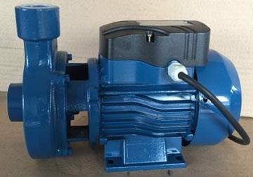 750W Máy bơm nước ly tâm TPC 1.5DK-20