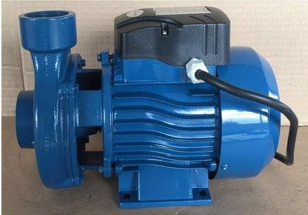 370W Máy bơm nước ly tâm TPC 1DK-14