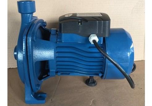 750W Máy bơm nước ly tâm TPC CPM-158