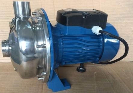 750W Máy bơm nước ly tâm TPC CS-H750