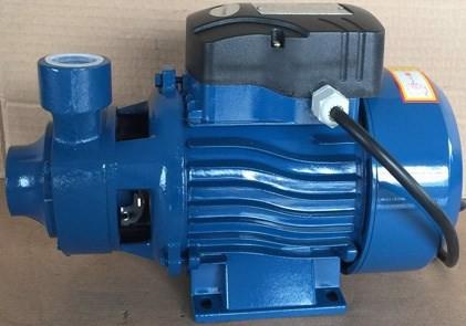 370W Máy bơm nước ly tâm TPC QB-60