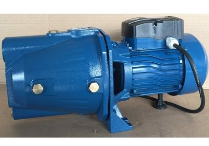 750W Máy bơm nước ly tâm TPC JET-100L