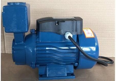 370W Máy bơm nước ly tâm TPC TPS-60