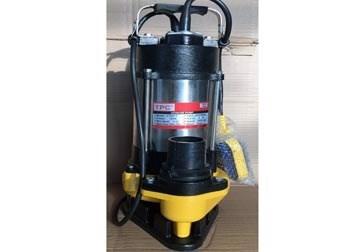 750W Máy bơm nước ly tâm TPC V750A-F