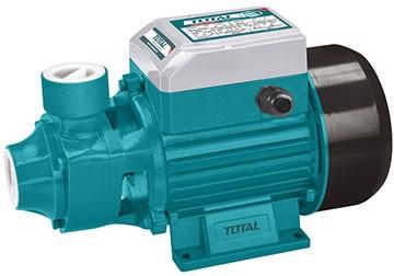 370W Máy bơm nước Total TWP13701