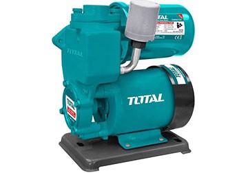370W Máy bơm nước Total TWP93701