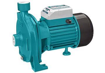 750W Máy bơm nước Total TWP27501