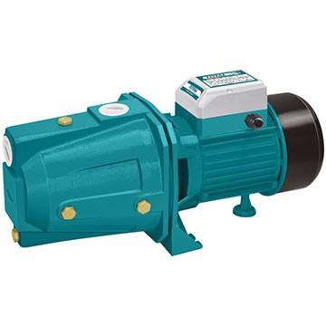750W Máy bơm nước Total TWP37501
