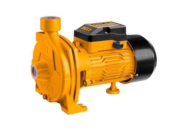 550W Máy bơm li tâm INGCO CPM5508