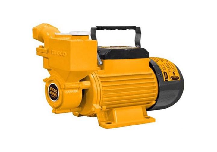 550W Máy bơm nước INGCO VPS5502