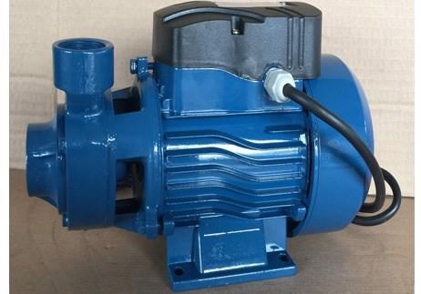 550W Máy bơm nước ly tâm TPC QB-70