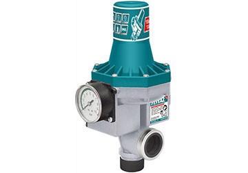 Máy bơm nước điều khiển tự động Total TWPS102