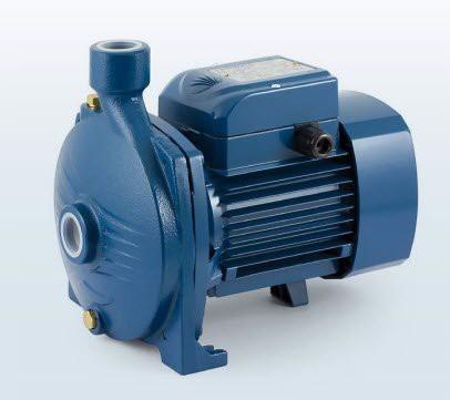 Máy bơm nước Motor dây đồng CPM-158