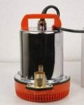 Máy bơm nước Motor dây đồng DC24V