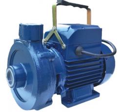 Máy bơm nước Motor dây đồng HT1.5DK-24