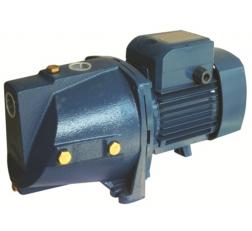 Máy bơm nước Motor dây đồng MJSW/10M