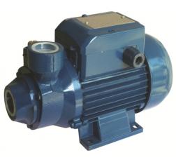 Máy bơm nước Motor dây đồng PKM60