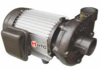 Máy bơm nước Motor dây đồng WG32-130-0.75TB