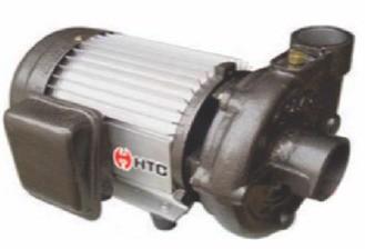 Máy bơm nước Motor dây đồng WG40-155-1.5TP