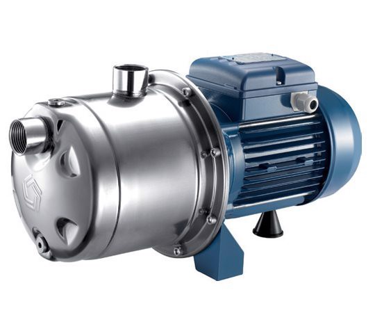 Máy bơm nước Pentax MPXT 120/5