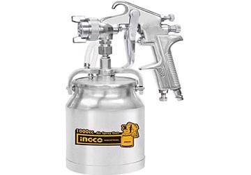 1000cc Súng phun sơn INGCO ASG3102
