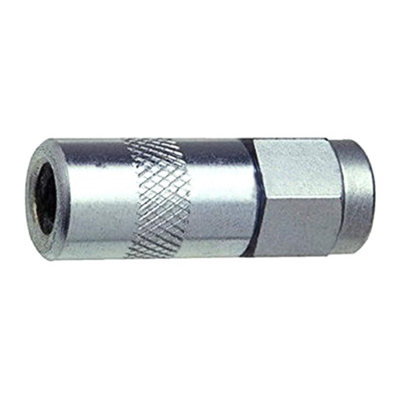 Đầu nối bơm mỡ Sata 97-211 (97211)