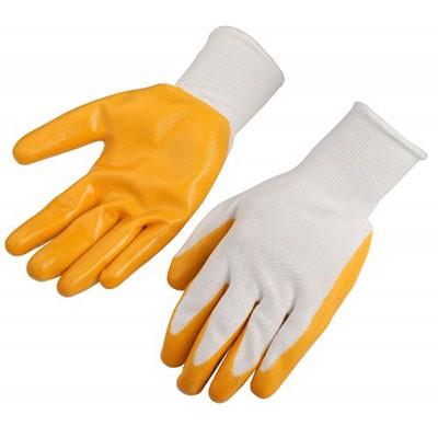Găng tay bảo hộ (10 cái) Tolsen 45010