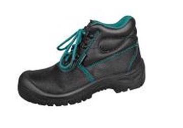 Giày bảo hộ Total TSP202SB.42