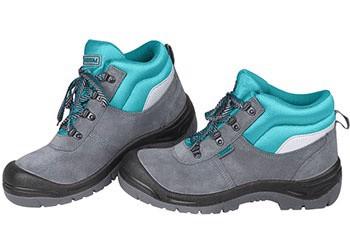 Giày bảo hộ Total TSP201SB.43
