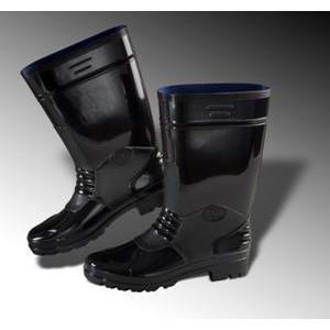 Giày- ủng bảo hộ lao động
