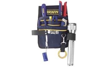 650x540x351mm Túi đựng dụng cụ Irwin 10506535