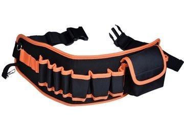 Túi đeo đồ nghề 15 ngăn Asaki AK-9991