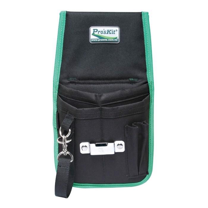 Túi dụng cụ đeo hông Pro'skit ST-5208