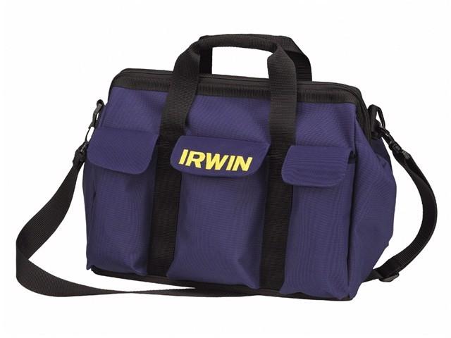 Túi đựng đồ nghề IRWIN 10503820