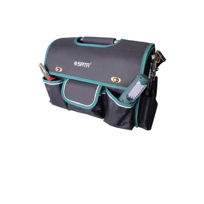 """Túi đựng dụng cụ 18"""" Sata 95-187 (95187)"""