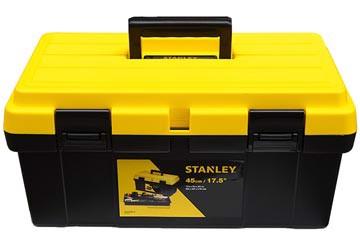 "17"" Hộp đồ nghề nhựa Stanley STST73691"