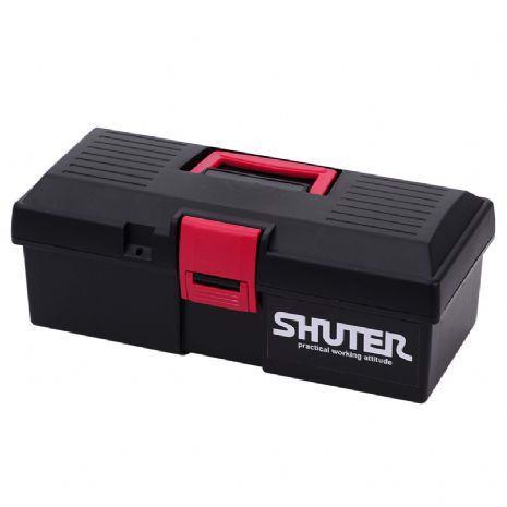 Hộp đồ nghề Shuter TB-901