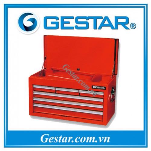 Xe dụng cụ 6  ngăn 890-004