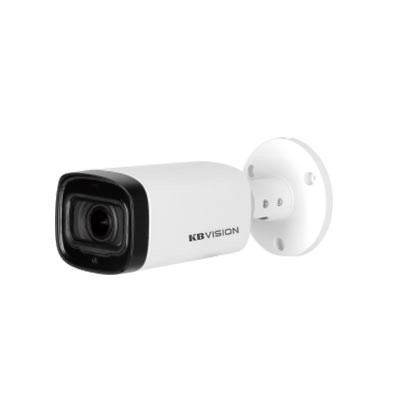 KBVISION HD ANALOG CAMERA 4IN1 (2.0MP) KX-2005C4
