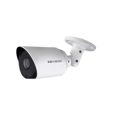 KBVISION HD ANALOG CAMERA 4IN1 (2.0MP) KX-2121S4