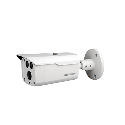 KBVISION HD ANALOG CAMERA 4IN1 (5.0 MP) KX-5013S4