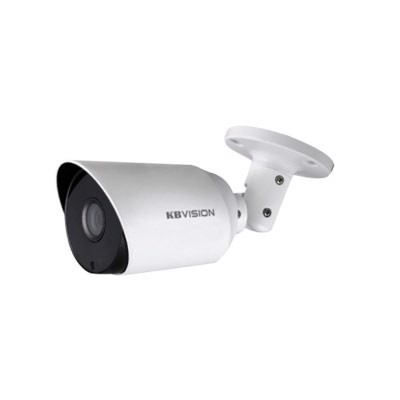 KBVISION HD ANALOG CAMERA DÒNG Y 2.0MP  KX-Y2021S4