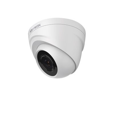 KBVISION HD CAMERA CVI DÒNG 2K (4.0 MP) KX-2K12CP