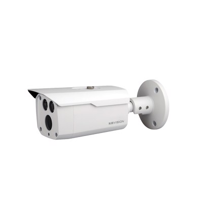 KBVISION HD ANALOG CAMERA 4IN1 (2.0MP) KX-2003C4