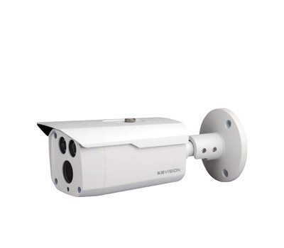 KBVISION HD CAMERA CVI DÒNG 2K (4.0 MP) KX-2K13C