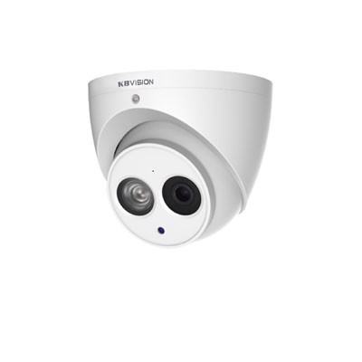 KBVISION HD CAMERA CVI DÒNG 2K (4.0 MP) KX-2K14C