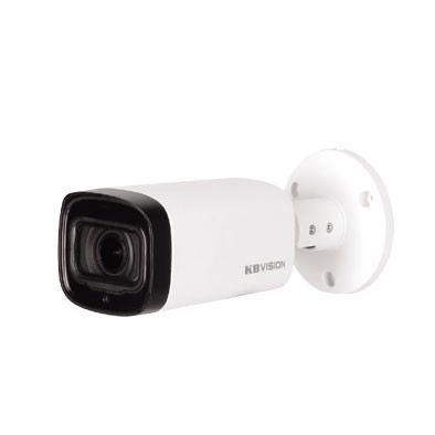 KBVISION HD CAMERA CVI DÒNG 2K (4.0 MP) KX-2K15MC