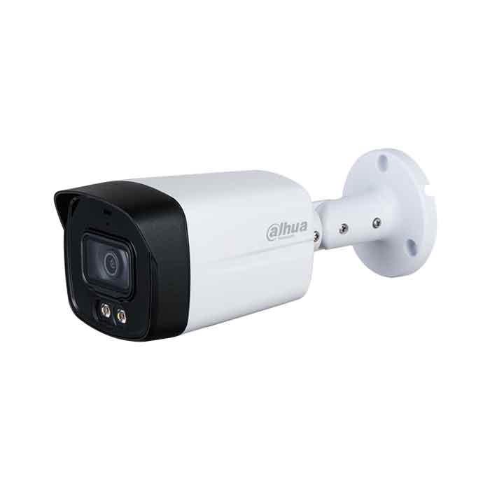 CAMERA HDCVI Dòng HAC-HFW1239TLMP-A-LED
