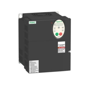 Biến tần Schneider ATV212HU75M3X – 7,5KW 10HP 240VTRI ss CEM IP20 variable speed drives