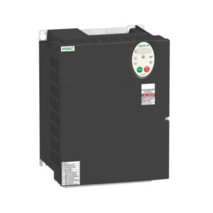 Biến tần Schneider ATV212HD15M3X – 15KW 20HP 240VTRI ss CEM IP20 variable speed drives